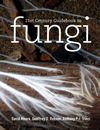 21st Century Guidebook to Fungi cover